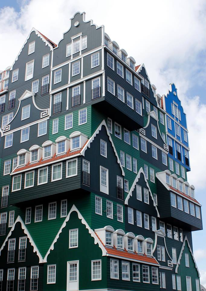 Foto van Loon Architectuur